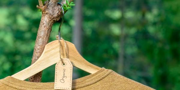 La moda cada día más sostenible