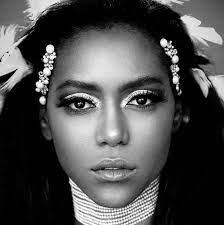Nuevo triunfo para el modelaje colombiano de la mano de Giselle Ann Archbold Davis