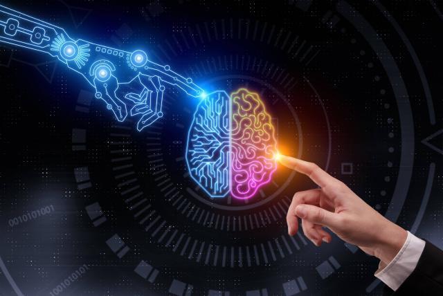 Tendencias tecnológicas que van a cambiar la forma de vivir este 2021