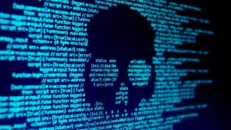 Medidas para evitar los ciberataques en hogares inteligentes